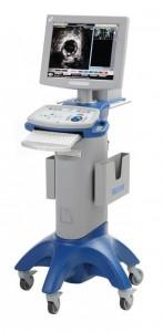 Vitória Hospitalar comercializa nova linha de produtos
