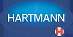 Hartmann | Vitória Hospitalar